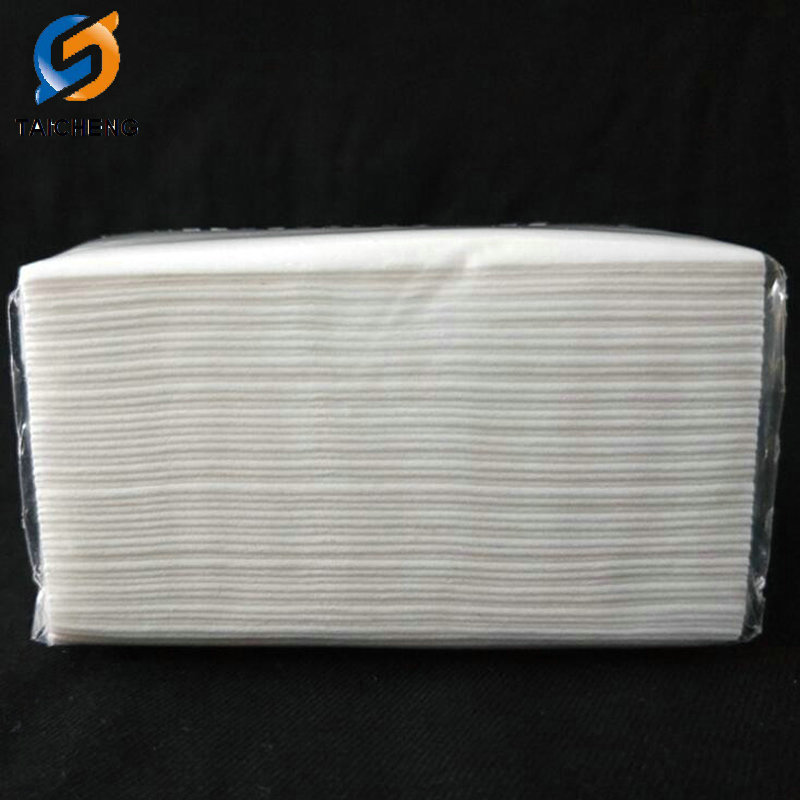biodegradable disposable virgin wood pulp facial tissue papercustom facial tissue box-bio-tableware.com & biodegradable disposable virgin wood pulp facial tissue papercustom ...
