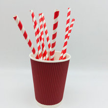 Wedding & Party Decoration Paper Straw