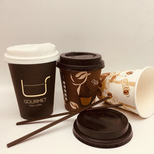 High Quality Hot Sale Drinking Paper Cup Biodegradable