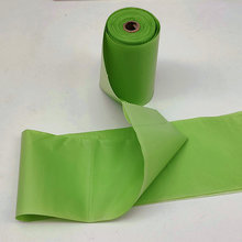 New Sustainable PLA Pet Trash Bags Pet Bags PLA Packaging