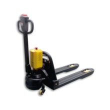 GSCBD15 Mini Electric Pallet Truck with Lithium Battery
