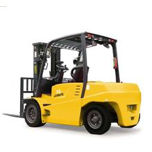 GS 5.0T Electric Forklift