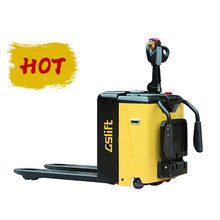 GS 2T Electric Pallet Truck