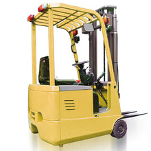 FB10S Electric Forklift of GS