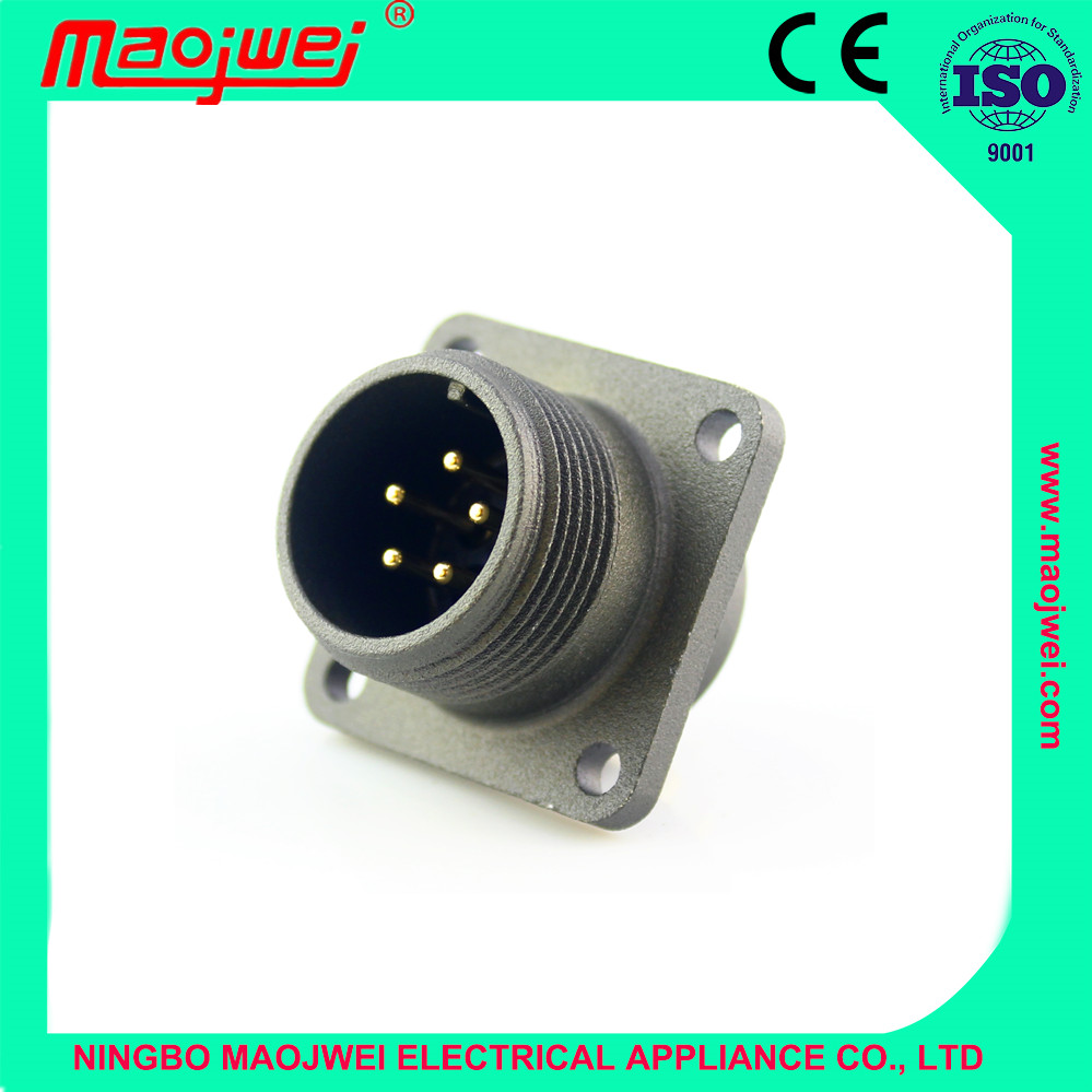 MS3102A-14S-5P socket,Military connector ,electrical parts ...