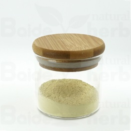 Baicalin 85%;Baikal skullcap root extract; Baicalin extract powder
