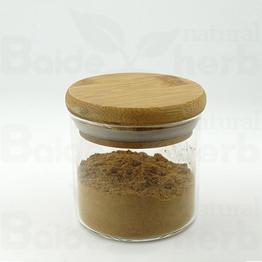 Arctiin 20%.30%.95%; Burdock seed extract; Arctiin powder