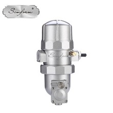PC 68 auto drain valve for sale