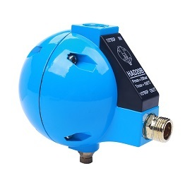 Pneumatic auto drain XF-20B for sale