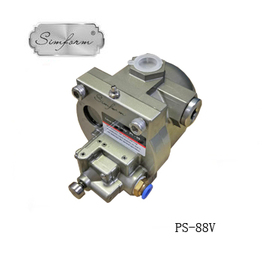 PS 88 auto drain valve for sale