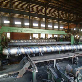 Product - steel pipe manufacturers in delhi