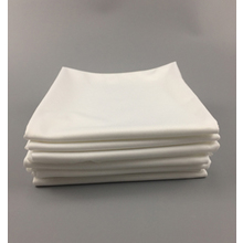 2 Ply Cleanroom Dry Wipers