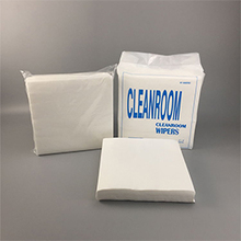 WIP-0609 Polycellulose Cleanroom Wipes