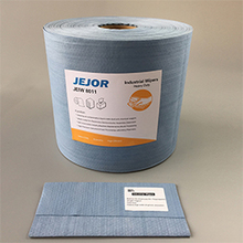 Heavy Duty Wipes Jumbo Roll