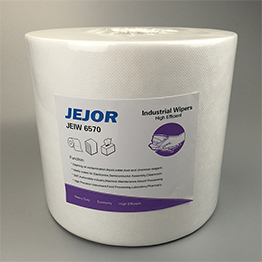 Oil Absorbing 60gsm 33333 PP Meltblown Roll