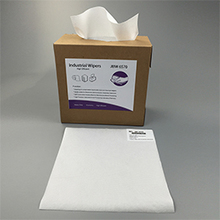 33333 Pop-up Meltblown PP Cleaning Paper