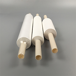 100% PP SMT Stencil Clean Paper Roll