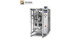 Automatic high speed continuous motion packing machine recommended