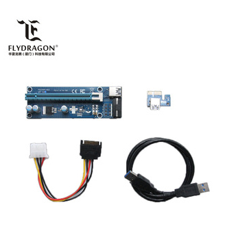 data transfer panel mount usb connector weatherproof threaded type A usb3.0 connector