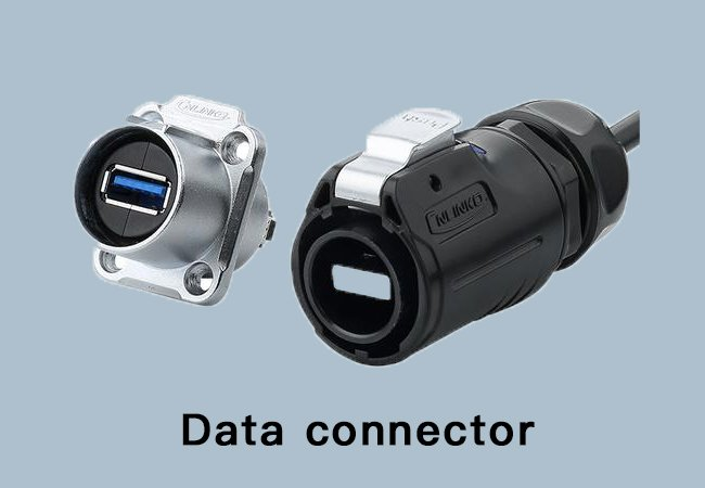 Data Connector Introduction