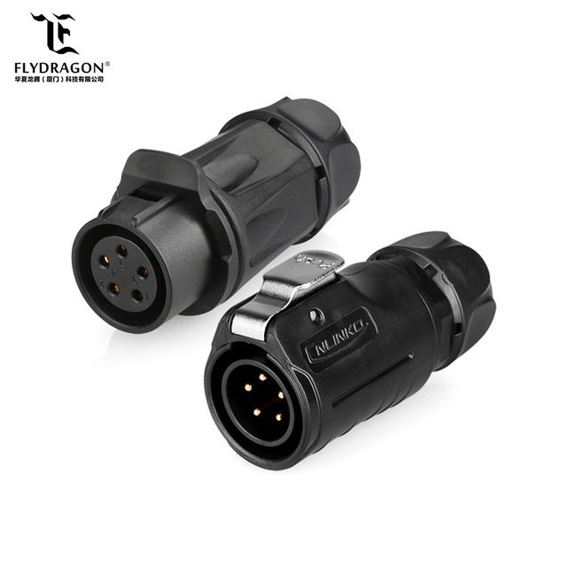 lc connector sc/apc fast connector