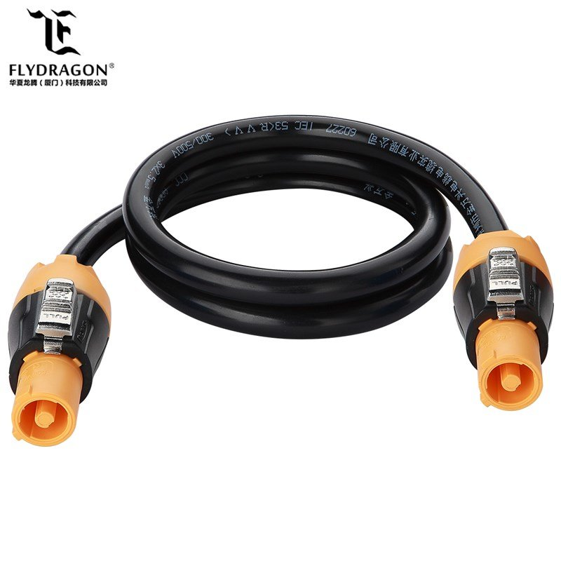 rj45 waterproof connector dual port rj45 connector