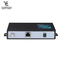 Industrial GSM GPRS 2G 3G RS232 RS485 Modem Gateway for SCADA