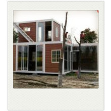 2 stories prices of cheap  prefabricated homes for sale