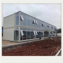 container buildings-office