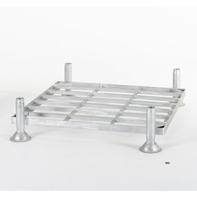 bicycle assembly stand bicycle car carrier rack