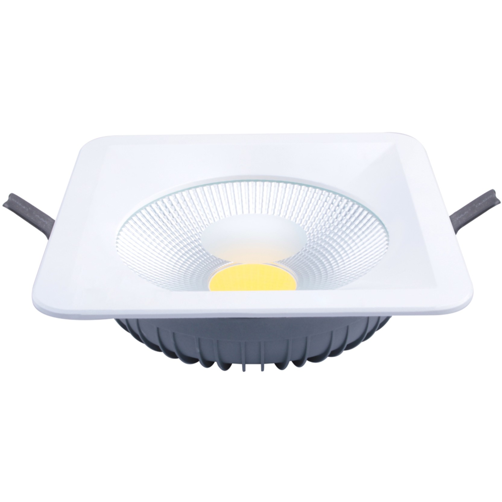 Cob Downlight Product Name Lighting Fixtures India