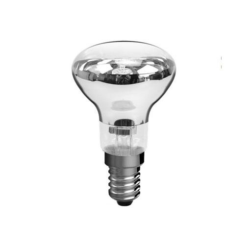 Product Hal R50 E14 Halogen Lamps Halogen Light In Bathroom Halogen Headlamps Halogen Lamps