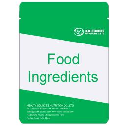 Food ingredients Manufacturers,Supplier,Exporter,Factory - health