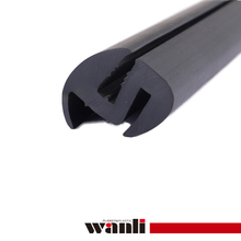 door seal strip auto door seal