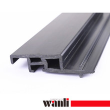aluminium profiles for windows and doors door profile