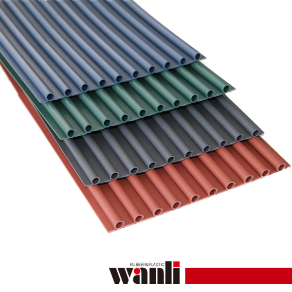 Plastic Tubing Solar Collector Low Price Cheapest Sales