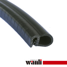 car window gasket auto window trim seal