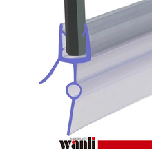 door seal strip adhesive door bootom seal