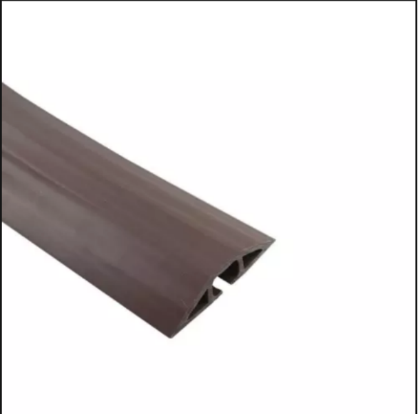 extruded plastic panels extruded plastic parts