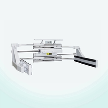 adjustable block clamps forklift block clamps