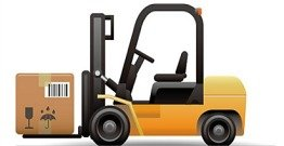 How to choose forklift and its accessories