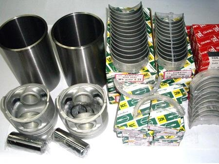 forklift parts wholesale forklift parts china forklift parts suppliers
