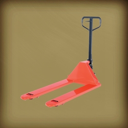 High quality Pallet jack made in china