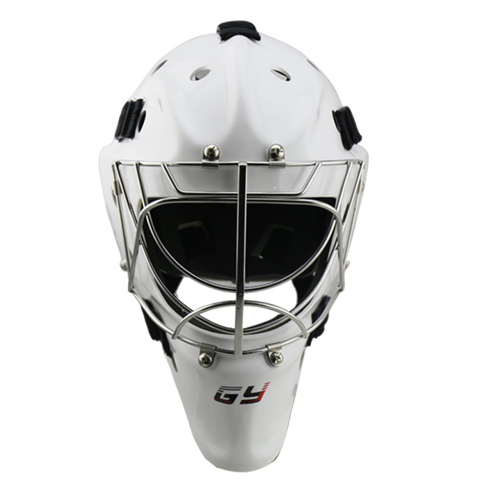 Gy Sports Iff Standard Floorball Goalie Equipment Floorball Goalie