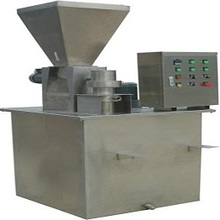 Dry Powder Dosifier  Dosing Package