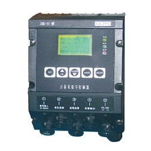 JSK-II Digital Controller for Dosing Pump