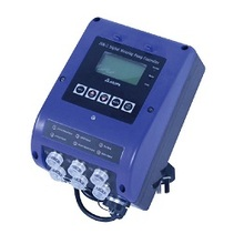 Digital Controller for Dosing Pump digital controller