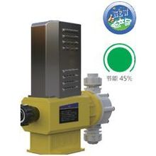 JWM-C Series Water Treatment Mechanical Chemical Diaphragm Injection Dosing Pump Manufactures