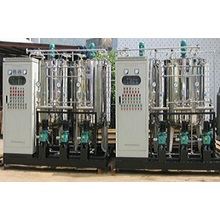Chlorine Chemical Dosing System