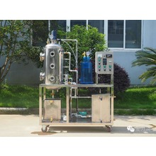 Chemical Water Treatment Chlorine Dosing System